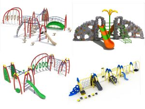 ground-level-playground-equipment