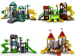 church-playground-equipment