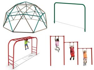fitness-play-equipment