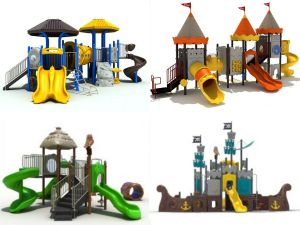 park-playground-equipment