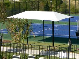 20x14-dual-column-umbrella-shade-structure-8-foot