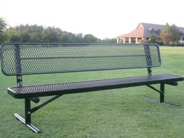 8-expanded-metal-players-bench-with-back