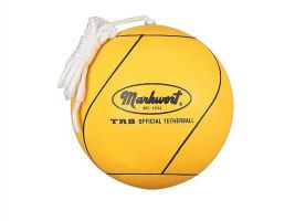 Commercial Tether Ball Replacement Ball