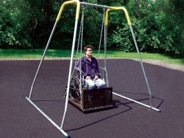 adult-wheelchair-accessible-swing-platform-with-frame