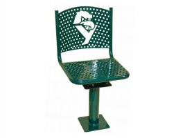 commercial-grade-360-degree-swivel-seat