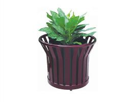 commercial-outdoor-planter