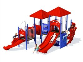 Play Ground Equipment for Schools, Parks & Churches