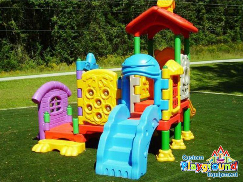 Backyard Playground Accessories :  toddleroutdoorplaygroundPlaygroundEquipment1371009785jpg