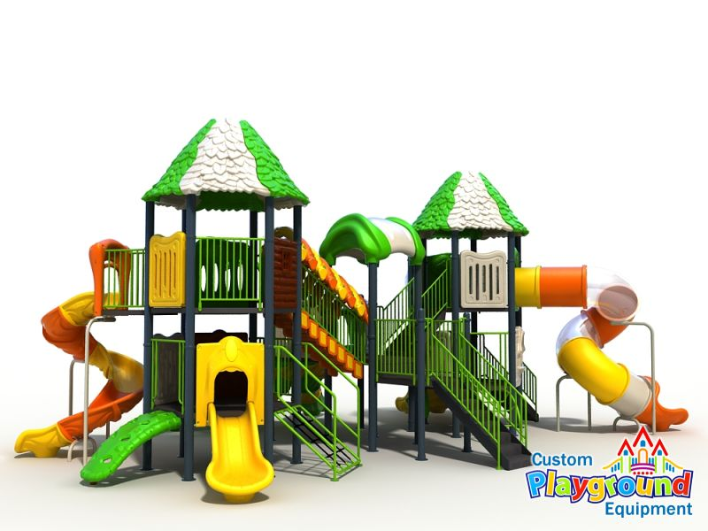 back playground Hop on over to joey's outback adventures the premier indoor playground in wellington or just sit back and relax.