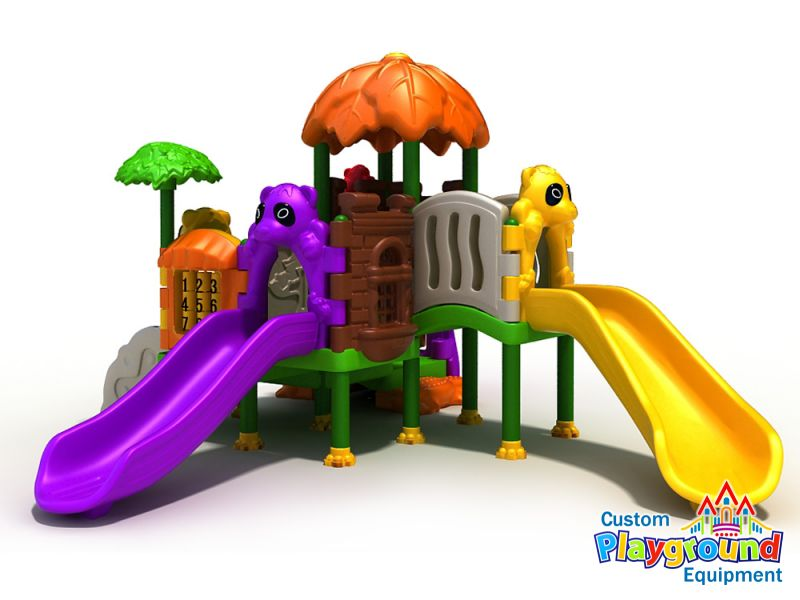Outside Toys For Day Care : Toddler outdoor recess equipment for preschools