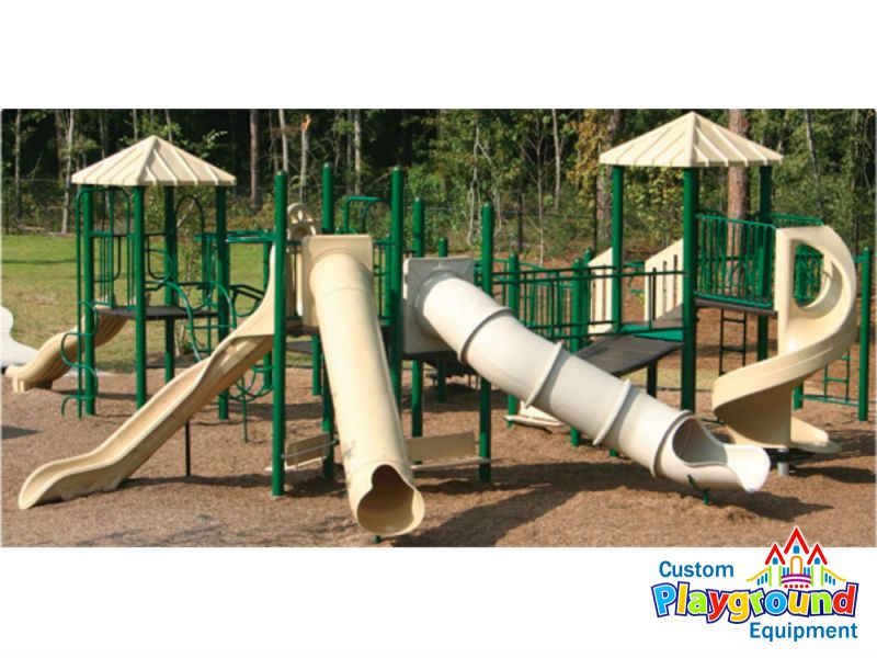 Backyard Playground Accessories : Home  Playgrounds  MAS 101 Outdoor playground equipment for children