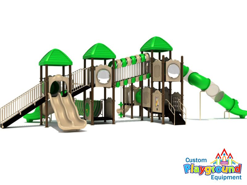 beastly school playground for kids customplaygroundequipment com