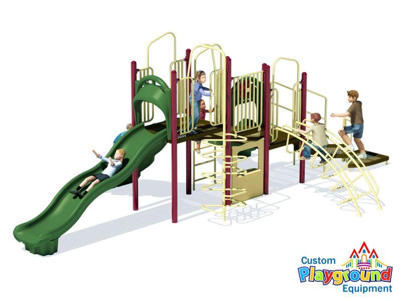 govsales playground equipment auction