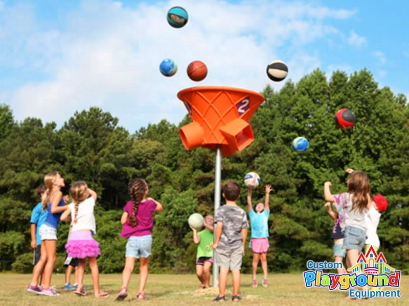 Image Result For Commercial Grade Playground Equipment